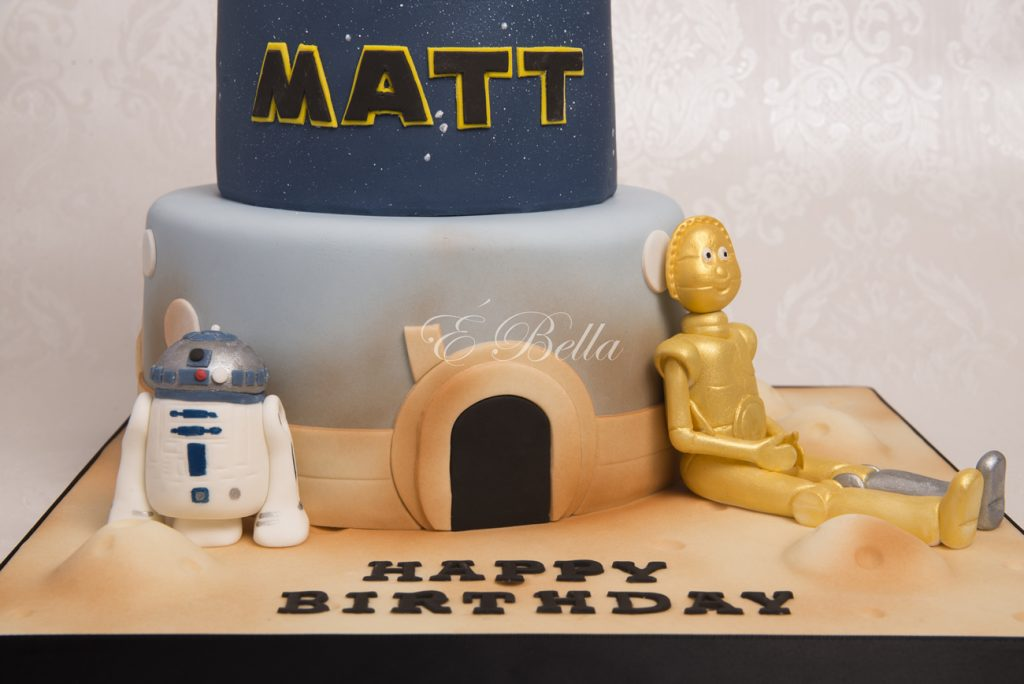 E-Bella Creations - cakes_for_him_1-1024x684.jpg