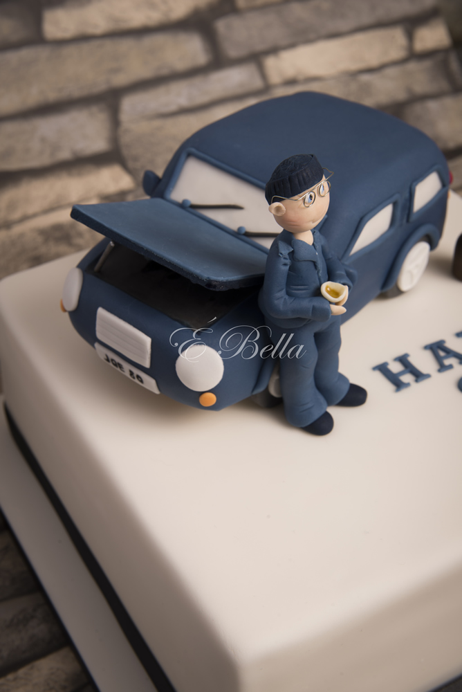 E-Bella Creations - cakes_for_him_13.jpg
