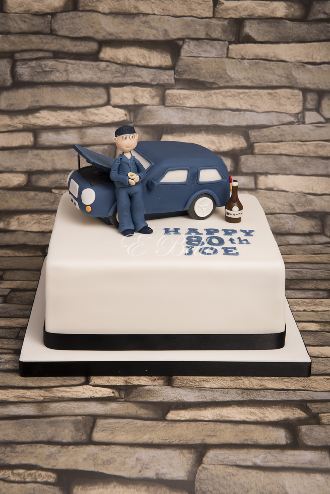 E-Bella Creations - cakes_for_him_14.jpg