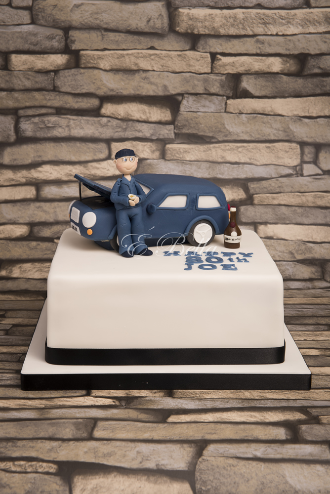 E-Bella Creations - cakes_for_him_15.jpg