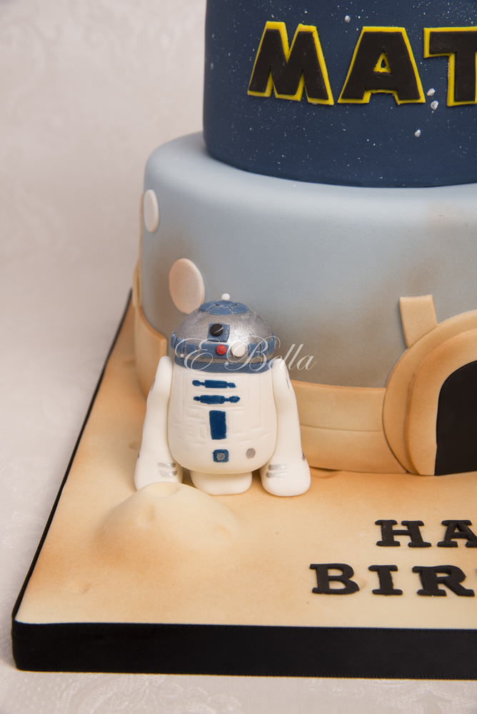 E-Bella Creations - cakes_for_him_2.jpg