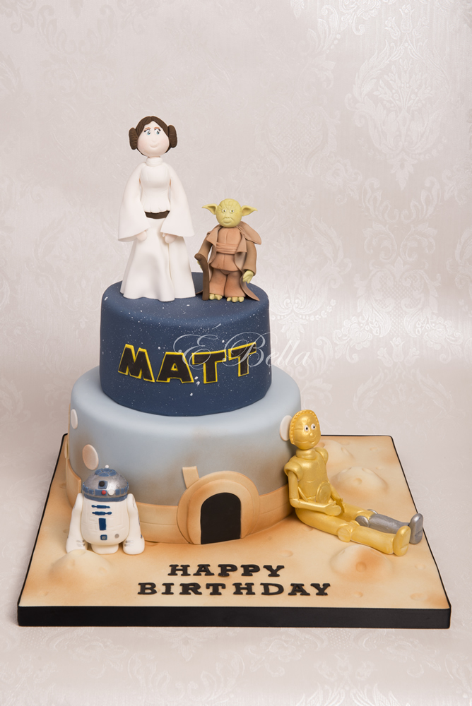 E-Bella Creations - cakes_for_him_4.jpg