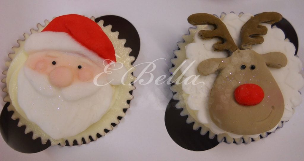 E-Bella Creations - Christmas_007-1024x543.jpg