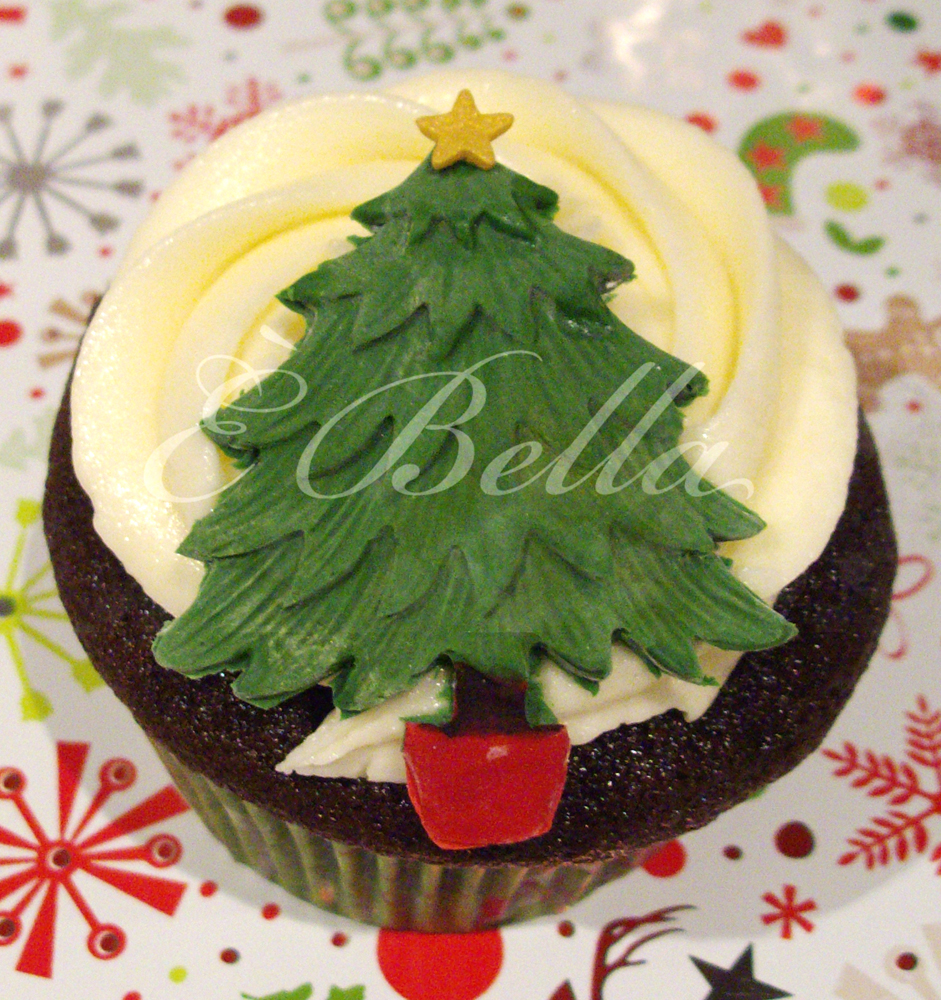 E-Bella Creations - christmas_2.jpg