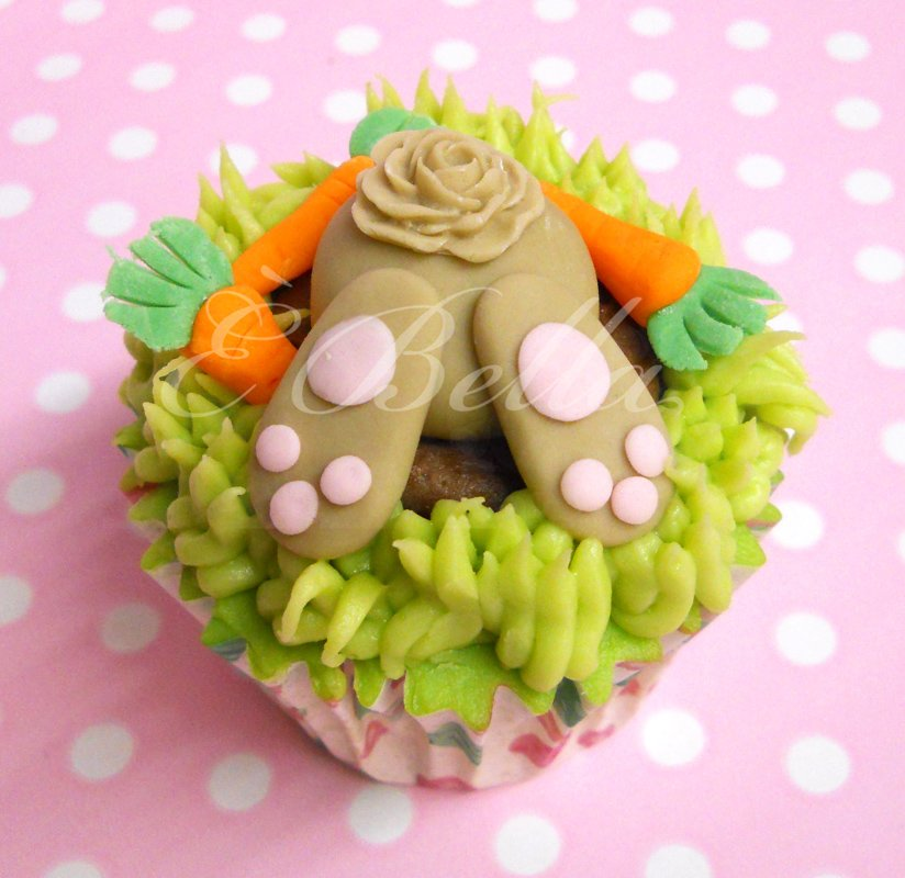 E-Bella Creations - easter_3.jpg