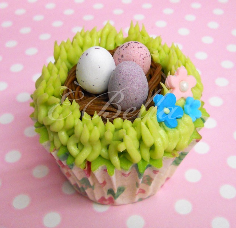E-Bella Creations - easter_4.jpg
