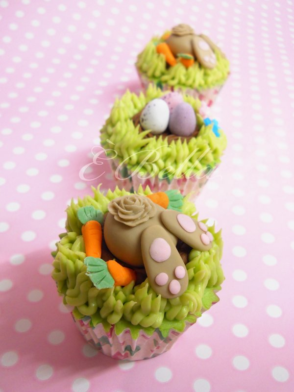 E-Bella Creations - easter_5.jpg